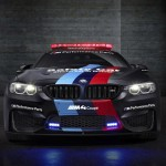 BMW M4 Coupe Safety Car 2015 (6)