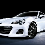 BRZ-R-Customize-Package-2015