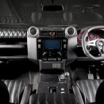 Land Rover Defender Ultimate RS (12)