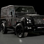 Land Rover Defender Ultimate RS (2)