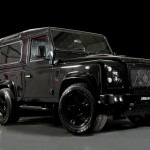 Land Rover Defender Ultimate RS (3)