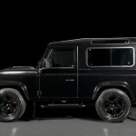 Land Rover Defender Ultimate RS (4)