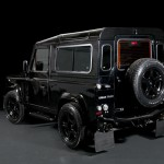 Land Rover Defender Ultimate RS (6)