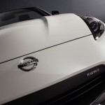 Nissan 370Z Nismo Roadster Concept (1)