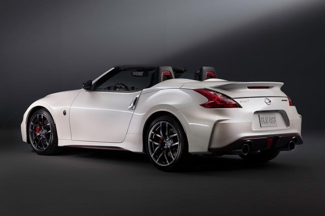 Nissan-370Z-Nismo-Roadster-Concept