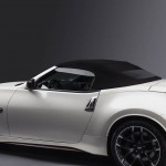 Nissan 370Z Nismo Roadster Concept (7)