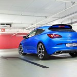 OPC Opel Performance Center (15)