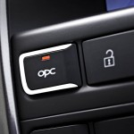 OPC Opel Performance Center (3)