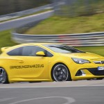 OPC Opel Performance Center (4)