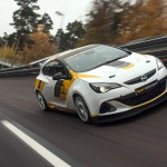 Opel Astra OPC Cup 2013 (1)