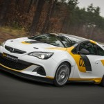 Opel Astra OPC Cup 2013 (2)