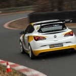 Opel Astra OPC Cup 2013 (3)