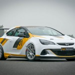 Opel Astra OPC Cup 2013 (4)