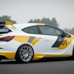 Opel Astra OPC Cup 2013 (5)