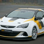 Opel Astra OPC Cup 2013 (6)