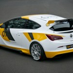 Opel Astra OPC Cup 2013 (7)
