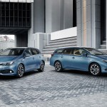 Toyota-Auris-Touring-sports-2015