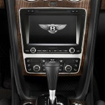bentley-continental-gt-2015 (1)