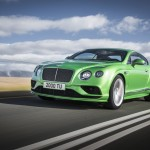 bentley-continental-gt-2015 (11)