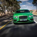 bentley-continental-gt-2015 (13)