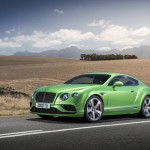 bentley-continental-gt-2015 (14)