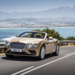 bentley-continental-gt-2015 (3)