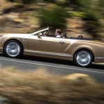 bentley-continental-gt-2015 (8)