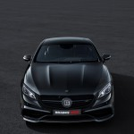 brabus-850-6-0-biturbo-coupe-frontal