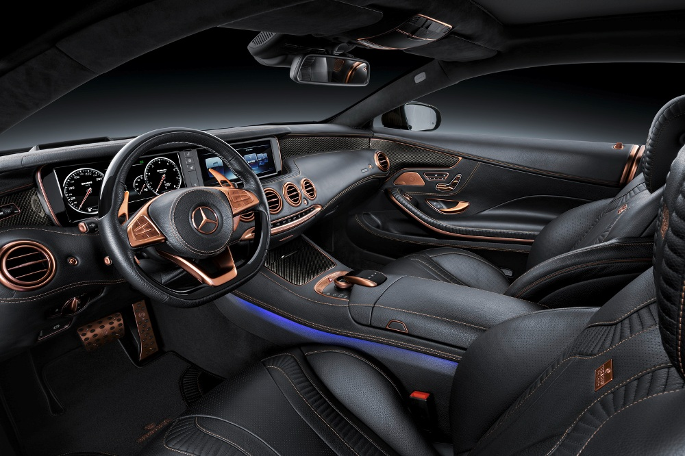 brabus-850-6-0-biturbo-coupe-interior1