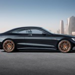 brabus-850-6-0-biturbo-coupe-lateral
