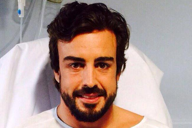 fernando-alonso-hospital