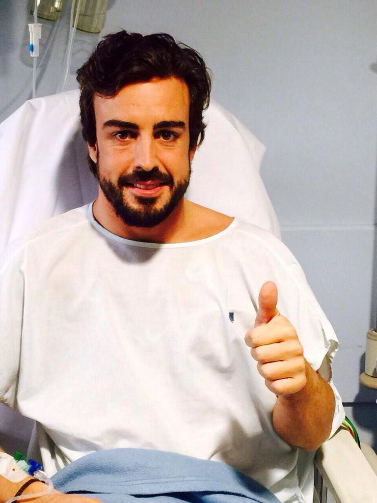 fernando-alonso-hospital-catayuna