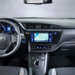 interior-Toyota-Auris-2015