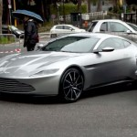 video-cuatro-aston-martin-db10-en-el-set-de-rodaje-de-spectre