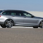 BMW M550d Touring G-Power (3)