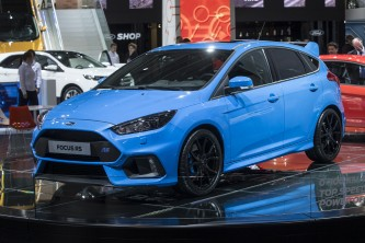 Ford-Focus-RS-2016 (1)