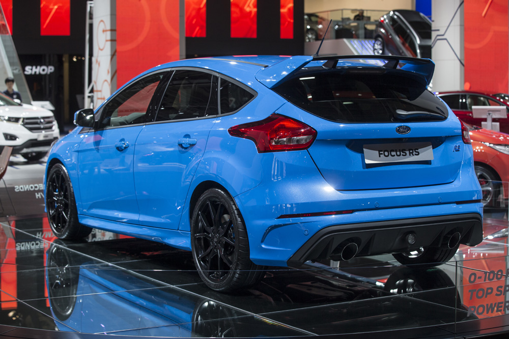 Ford-Focus-RS-2016 (2)