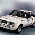 Ford-RS- (10)