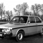 Ford-RS- (2)