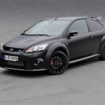 Ford-RS- (29)
