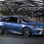 Ford-RS- (30)