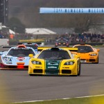 Goodwood 73rd Member Meeting