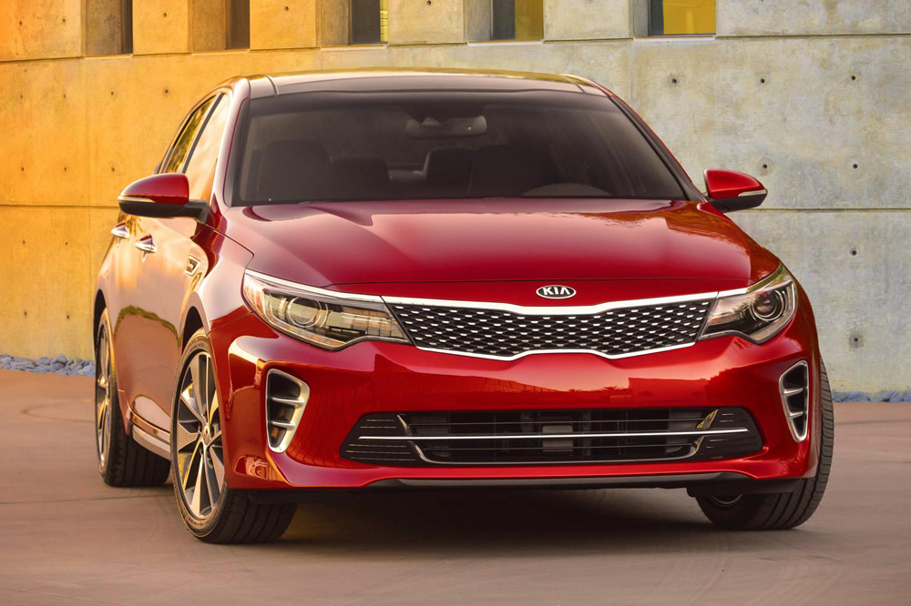 KIA-Optima-2016-nueva-york