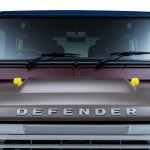 Land Rover Defender Paul Smith (10)