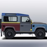 Land Rover Defender Paul Smith (4)
