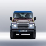 Land Rover Defender Paul Smith (5)