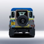 Land Rover Defender Paul Smith (6)