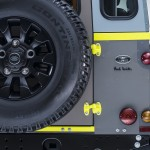 Land Rover Defender Paul Smith (8)