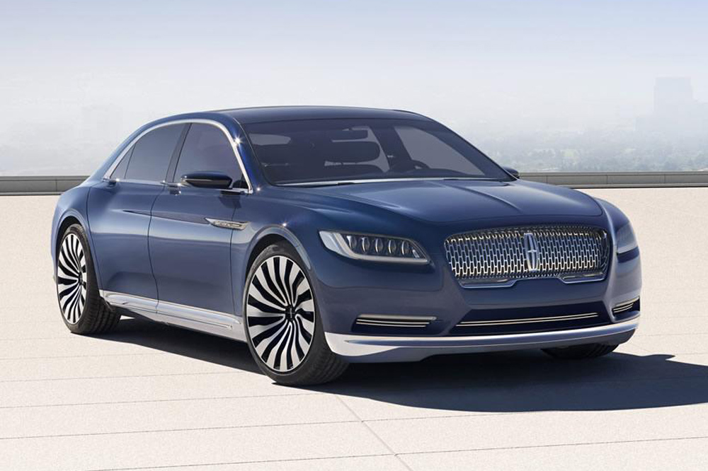 Lincoln-Continental-Concept-Nueva-York