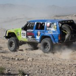 The-Mint-400 2015 (32)